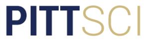 University of Pittsburgh School of Computing and Information - Image: Pitt SCI logo
