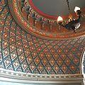 Pittock Mansion (2015-03-06), interior, IMG13.jpg