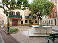 Place Pasteur.jpg