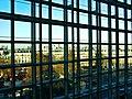 Place de la Opéra - panoramio.jpg