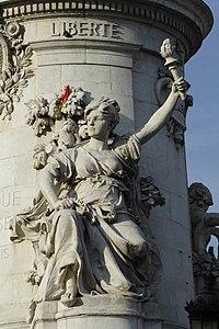 Place de la République - Liberté.jpg