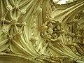 Plafond chapelle de droite - panoramio.jpg