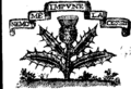 Plainte, and censure des calomnieuses accusations Publiees par le Sr Fleuron T058733-1.png