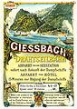 Plakat Giessbach Drahtseilbahn 1880.jpg