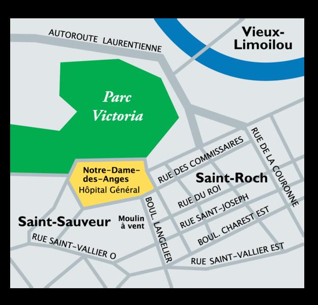 File:Plan-Hôpital Général de Québec.png