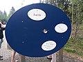 Planetenpad Westerbork (85).jpg