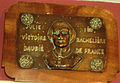 Plaque à l'effigie de Julie-Victoire Daubié.JPG