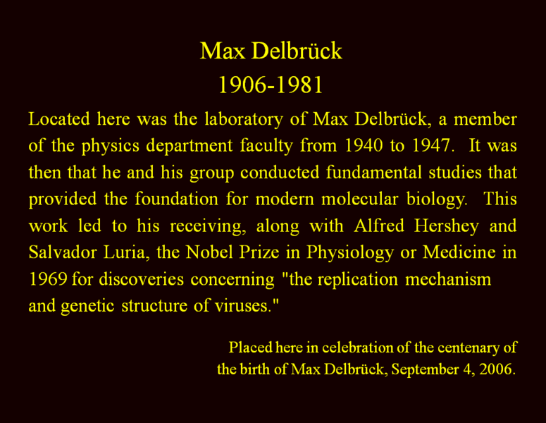 File:Plaque in Buttrick Hall.png