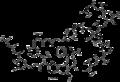 Plasma Polymer Ethylene Film.png