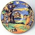 Plate (tondino) MET sf-rlc-1975-1-1136.jpg
