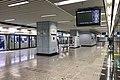 Platform of Longtousi Station (20191224204001).jpg