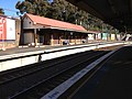 Platforms 9 and 10 at Redfern station.jpg