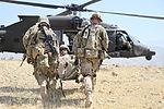 Platoon live-fire training in eastern Afghanistan 150703-A-NJ230-445.jpg