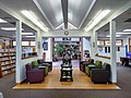 Platteville Colorado Library Interior 1.jpg
