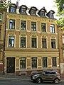 Plauen, Annenstraße 14.JPG