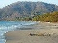 Playa Hermosa - panoramio - Federico Mata.jpg
