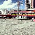 Plaza CNE.jpg