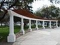 Plaza Talagante Chile.JPG