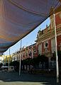 Plaza del Salvador.jpg