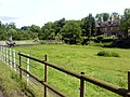 Pleasley Vale - geograph.org.uk - 468426.jpg