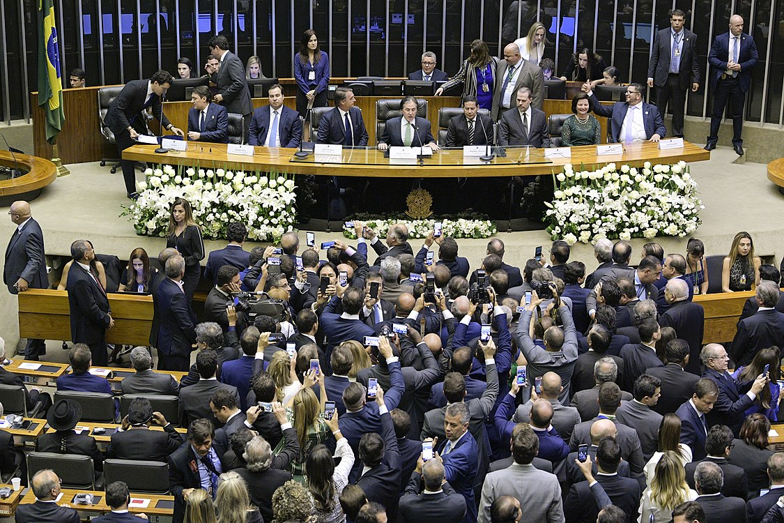 Plenário do Congresso (32685851098).jpg