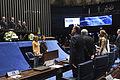 Plenário do Senado (22578619535).jpg