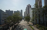 Po Kong Village Road near Tsz Hong Estate.jpg