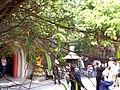 Po Lin Monastery 9.jpg
