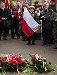 Pod Krzyżem Katyńskim (8720159581).jpg