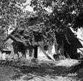 Pod s svinjakom, Dob, pri Gačjek 1950 (2).jpg