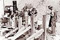 Podjetje Granit v Oplotnici 1961 (6).jpg
