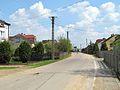 Podlaskie - Sokoły - Jeńki 20120505 03.JPG