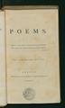 Poems of Anna Laetitia Aikin.tif