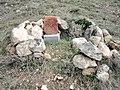Poghos-Petros Monastery 202.jpg