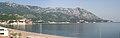 Pogled iz Budve na Sveti Stefan.jpg