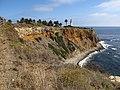 Point Vicente Lighthouse, Rancho Palos Verdes, California (6026553093).jpg