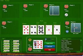 290px PokerTableOpenSource