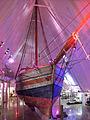 Polar ship 'Gjoa'.jpg