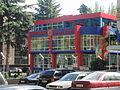 Police station in Tbilisi.jpg