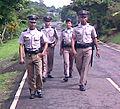 Policia patrullaje.jpg