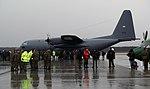Polish Air Force Gets a C-130.jpg