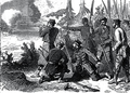 Polish ambush 1863.PNG