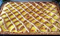 https://upload.wikimedia.org/wikipedia/commons/thumb/0/0a/Polish_cheesecake.jpg/200px-Polish_cheesecake.jpg