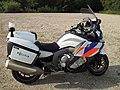 Politiemotor BMW.jpg