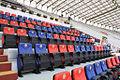 Poljud - VIP stands.JPG