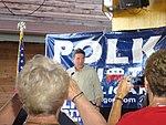 Polk County GOP Picnic 016 (6087374236).jpg