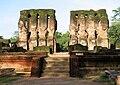 Polonnaruwa 02.jpg
