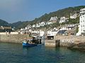 Polperro from Boat 1.jpg