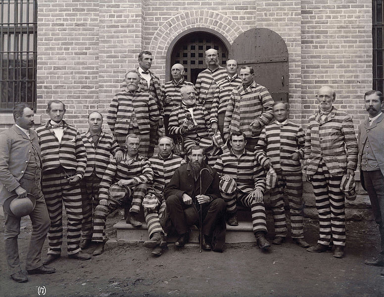 File:Polygamists in prison.jpg