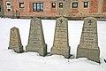 Pomníky 10, 174, 175, 176.jpg